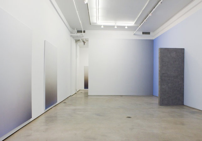 Pieter Vermeersch team gallery New York